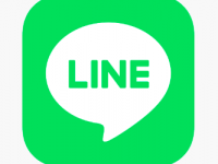Line sign up without phone number
