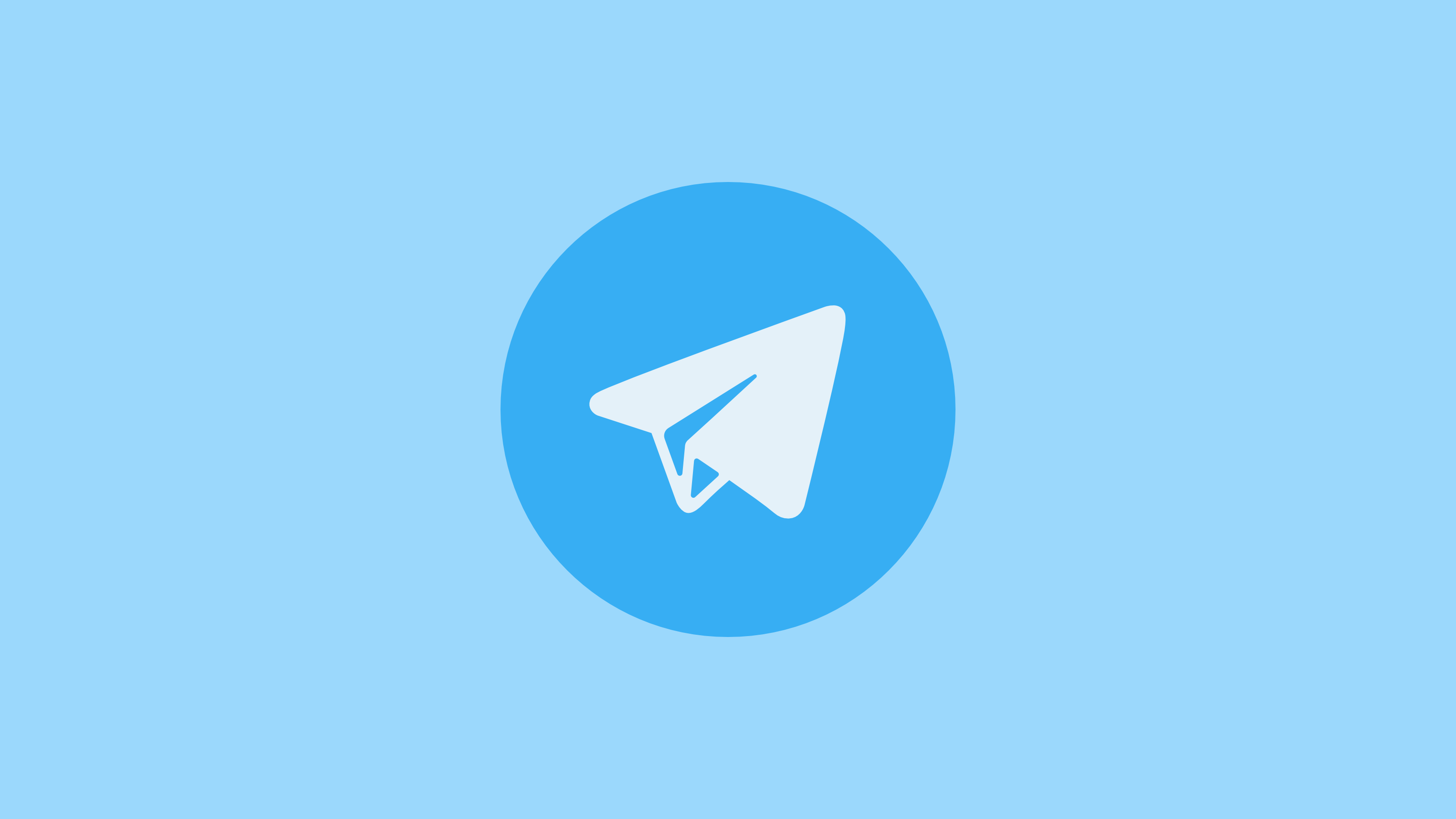 Telegram block user in a group chat - the step-by-step guide