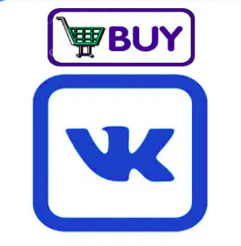 How to earn VK without investments?