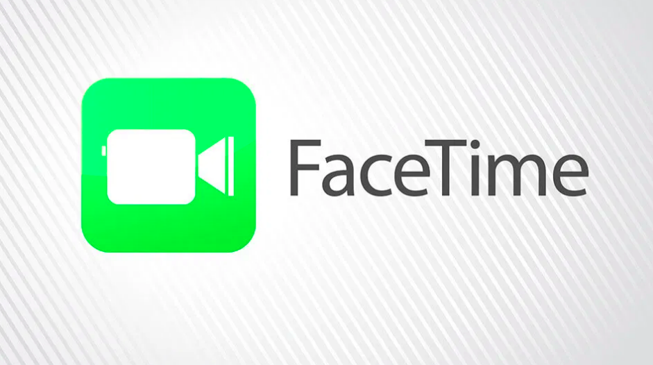 How to register on Facetime without SIM Card?