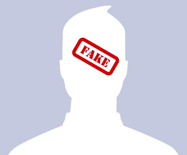 Expert tips on fake account Instagram check and authenticity reviews on other social networks