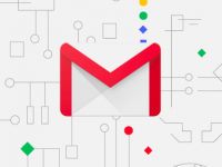 How to use a fake number for Gmail verification?