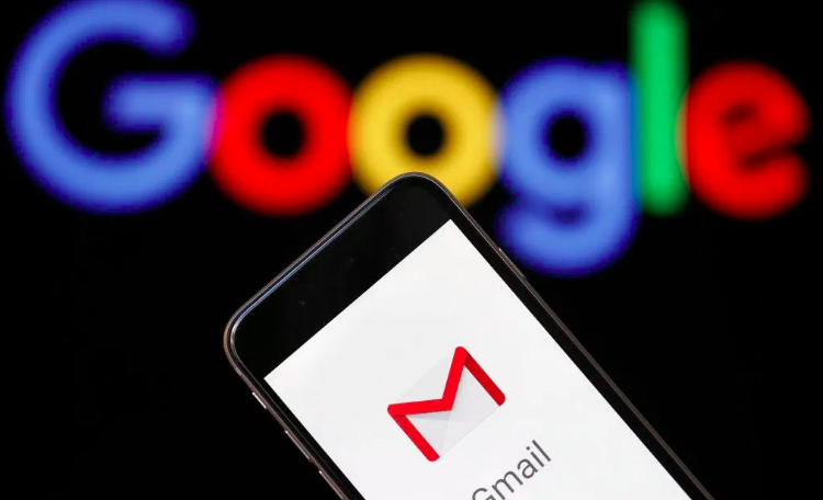 How to use a fake mobile number for Gmail verification?