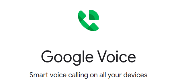 How to get a Google Voice number without a phone?