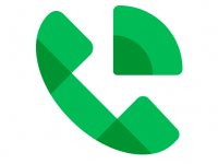 How to register on Google Voice without phone?