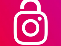 How to unblock someone on Instagram, recover your page, and ban other users