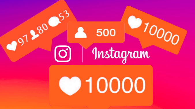 How to check fake Instagram accounts or Facebook pages basing on friends and subscribers?