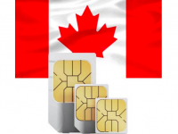 How to buy a Canadian virtual number safely and cheaply?