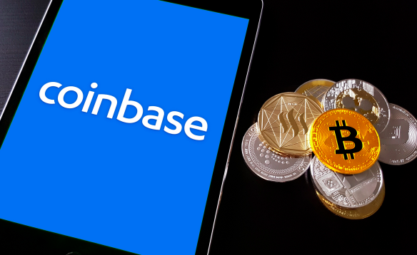 Coinbase app and wallet: how to use them?
