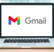 How to create a fake Gmail account without phone number?