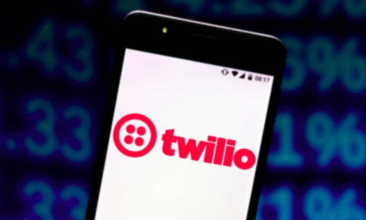 Where to buy a Twilio virtual phone number for registration?