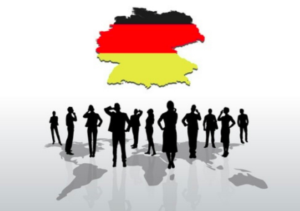 How to purchase a virtual German phone number from our source?