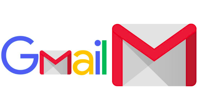 How to create unlimited Gmail accounts without phone verification 2021?