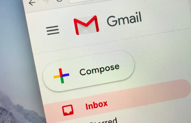 How to recovery Gmail password without phone number?