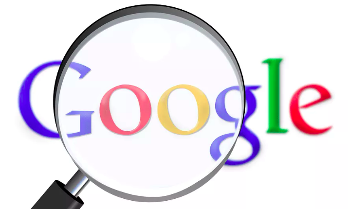 How to buy a virtual number Google?
