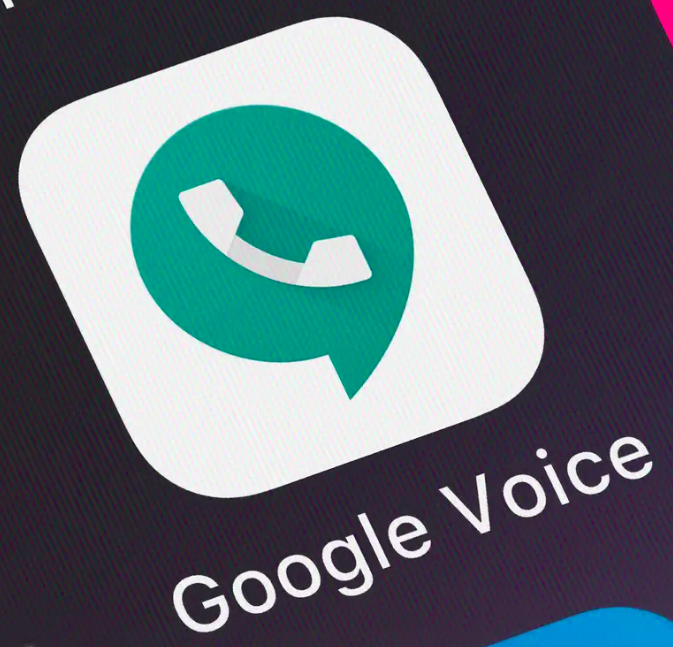 Where to buy a Google Voice virtual phone number at the cheapest price?
