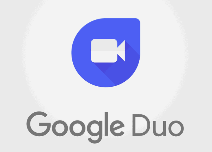 Can you use Google Duo without a phone number?