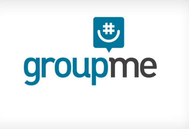 Can you use GroupMe without a phone number?