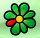 How to register ICQ without phone number?
