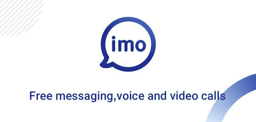 How to create an account with a virtual number for Imo?