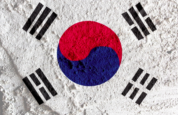 Buy a virtual Korean phone number for SMS