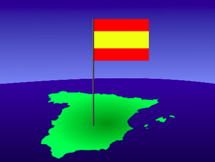 How to buy a virtual Spanish mobile number and use it for anonymous registration on any website?