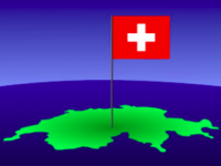 Where to buy a Swiss virtual phone number for SMS verification?