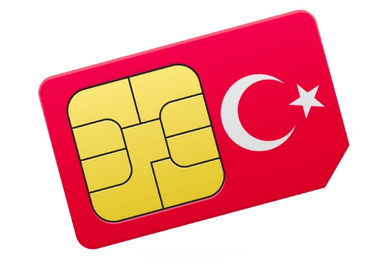 How to buy a virtual Turkish number for SMS