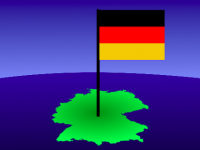 How to get a virtual German number for only $0,10?
