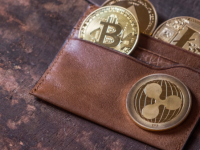 How to make an anonymous Bitcoin purchase
