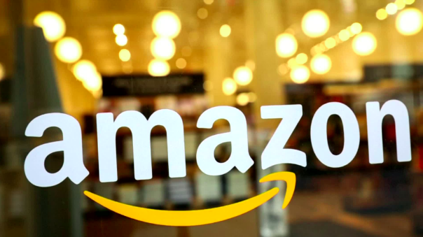 Get a Amazon account at a cheap price