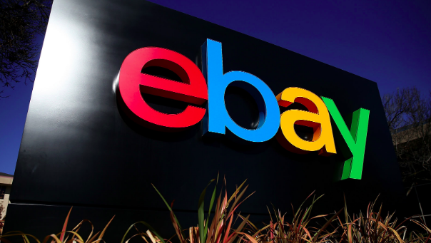 Ebay accounts for sale at a cheap price