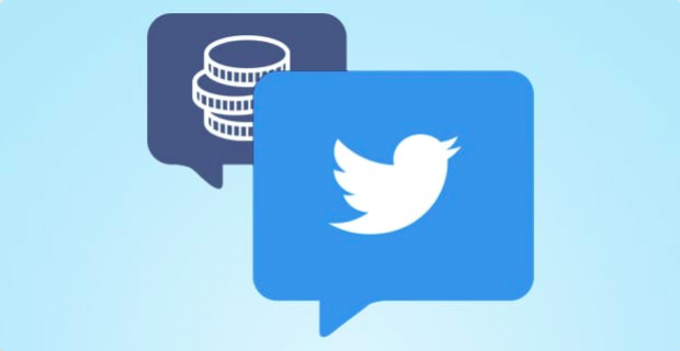 Why shouldn't you buy existing Twitter account?