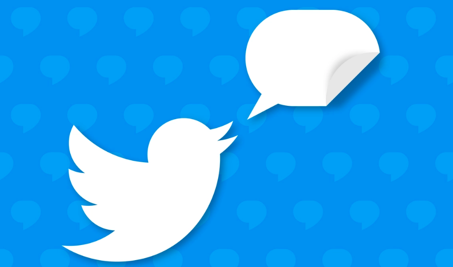 How to buy virtual number for Twitter and use it for safe and anonymous registration?