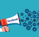 Boost Facebook account: tips and instructions