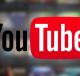 How to create fake YouTube account?