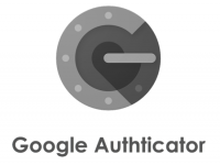 How to retrieve Google Authenticator account: step by step instructions