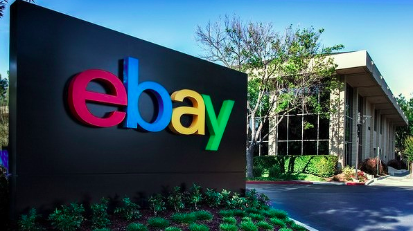 How to buy on eBay safely and easily