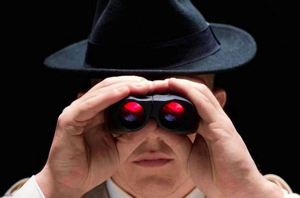 The best Instagram spy app: which one to choose?