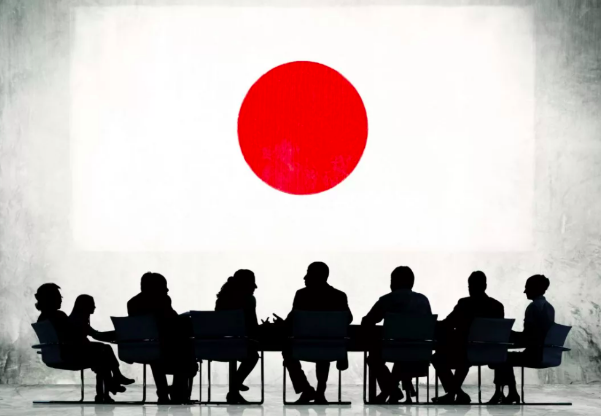 Japanese virtual number for residents of other countries