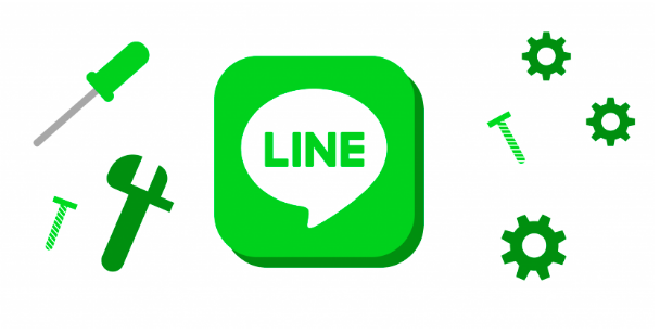How to install Line app on PC: a step-by-step review