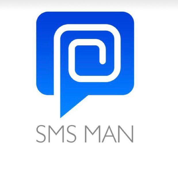 Sms-man.com