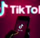 How to change Tiktok privacy settings