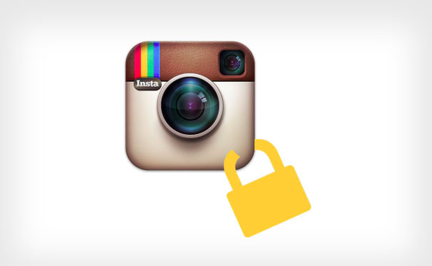 How to create a safe Instagram account