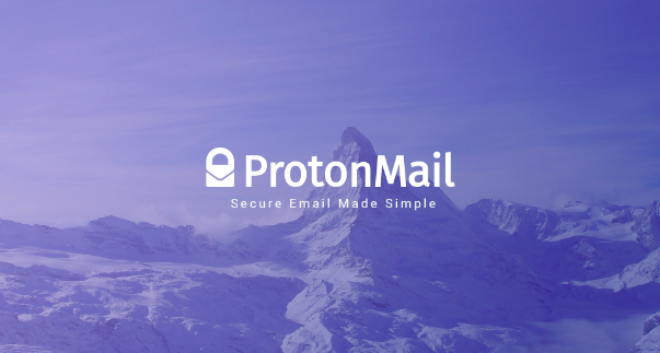 How to create ProtonMail without phone number