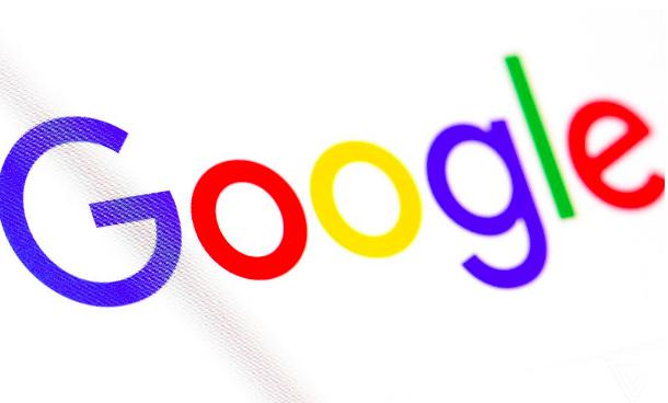 Retrieve a Google account: detailed instructions