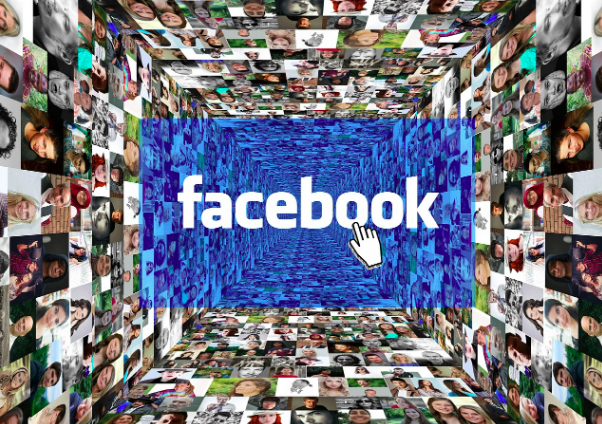 How to create a second Facebook business account?