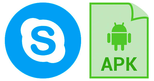 How to get Skype on cell phone via Apk file
