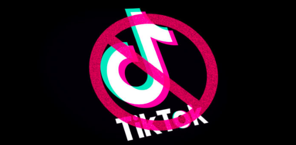 Tiktok shadow ban check. How to fix it. Block TikTok on iPhone and other devices