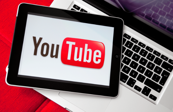 How to make two YouTube accounts